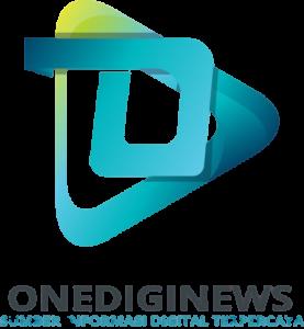 onediginews.com